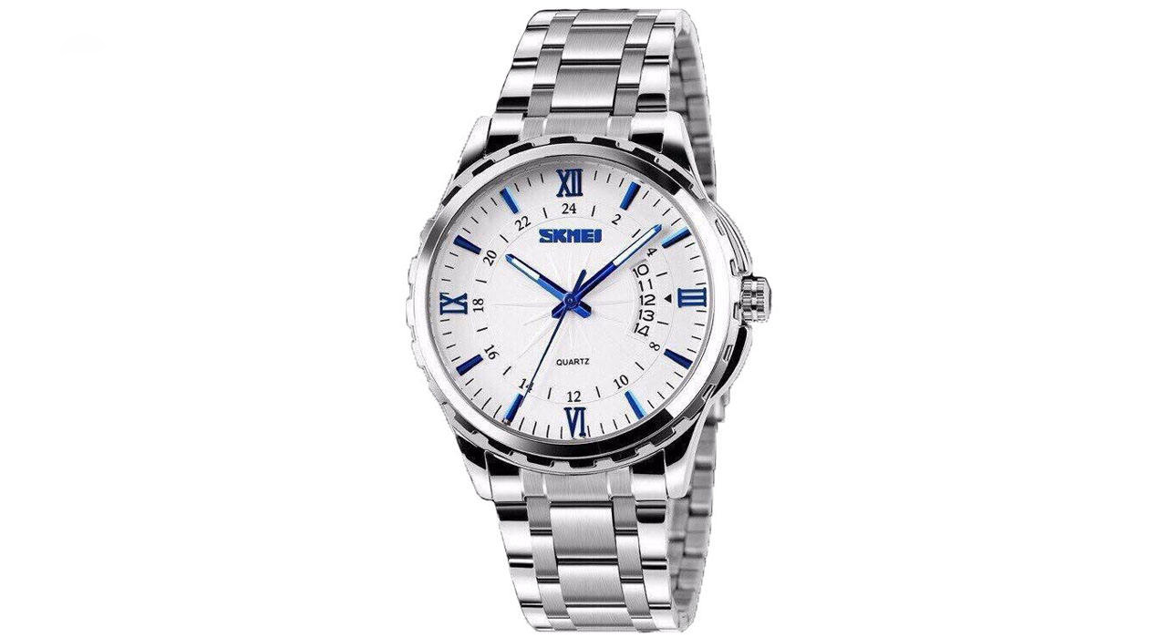 watch3-pic1